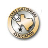 Click here to go to the Texas Auctioneers Assn Website...