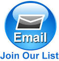 Click here to be added to our mailing list...